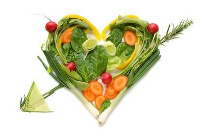 7 Βασικές Θρεπτικές Ουσίες για Χορτοφάγους