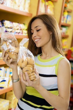 Τρώγοντας με τον Διαβήτη: Υπολογίζοντας τους καθαρούς υδατάνθρακες