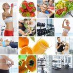 Διατροφή πριν και μετά τη γυμναστική