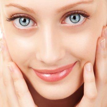 διατροφή για σύσφιξη του δέρματος