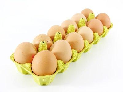 Είναι Λοιπόν τα Αυγά Υγιεινά ή Όχι; Ας Λύσουμε την Υπόθεση!
