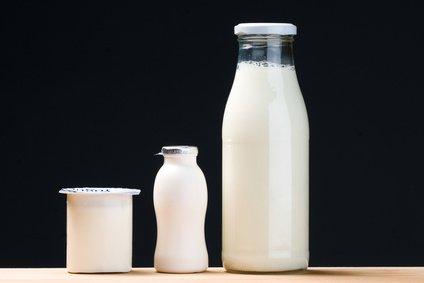 Προβιοτικά: 10 λόγοι για να τα καταναλώνετε