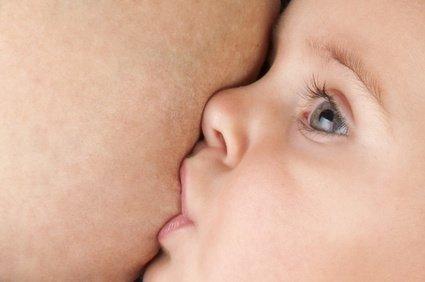Διατροφή και Θηλασμός - Δώστε ό, τι καλύτερο στο μωρό σας