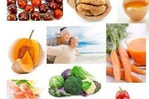 osteoarthritis foods