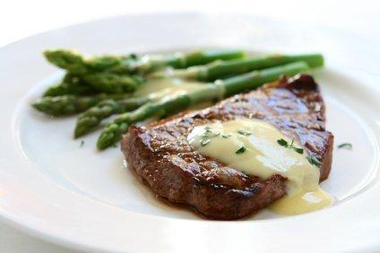 Atkins diet recipe