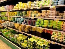 Προσοχή στα προϊόντα που είναι εμπλουτισμένα με βιταμίνες