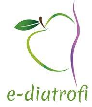 e-diatrofi