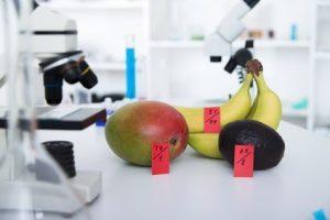 Χάστε κιλά γρήγορα: 3 συμβουλές επικυρωμένες από την επιστήμη