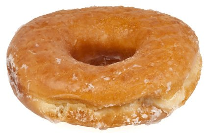 σταματήστε την κατανάλωση ζάχαρης και αμύλου