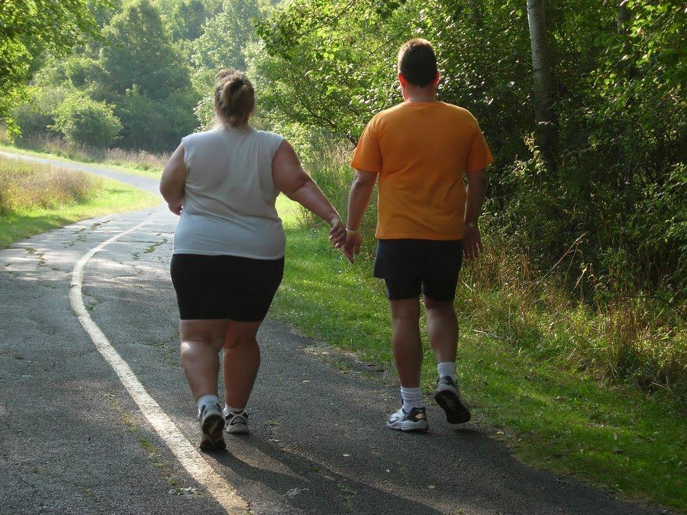 Από ποιο σημείο θεωρούμαστε υπέρβαροι