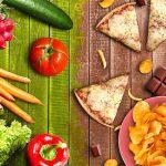 Όλη η αλήθεια για τα λίπη τα καλά και τα κακά λιπαρά