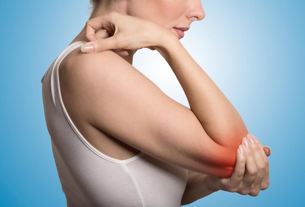 Το λεμόνι μειώνει τις κρίσεις ουρικής αρθρίτιδας