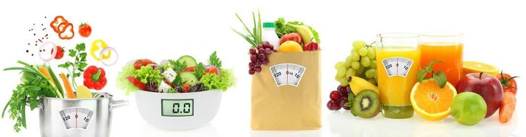 Διατηρήσετε ή Βελτιώσετε τη Συνολική Υγεία σας με Υγιεινή Διατροφή